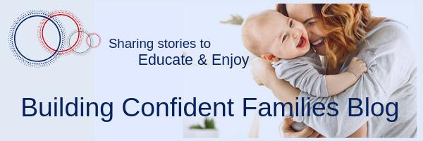 Building Confident Families-2