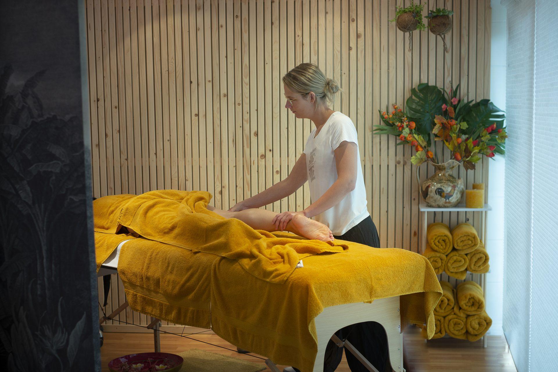 2021-9-15 BiH massage-009