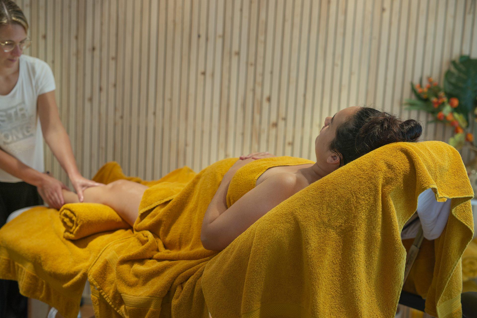 2021-9-15 BiH massage-010