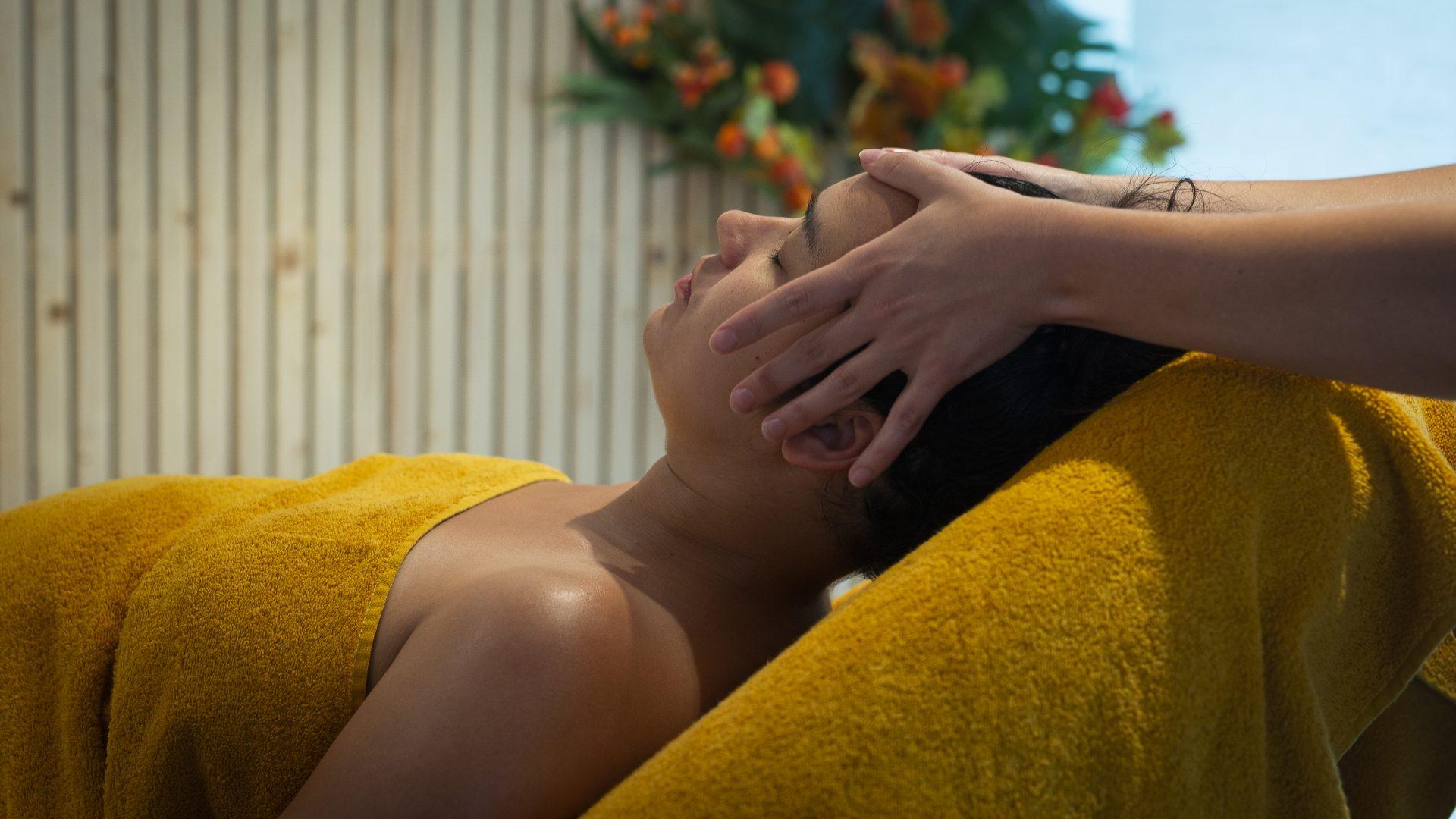 2021-9-15 BiH massage-014